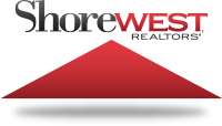 Shorewest Realtors